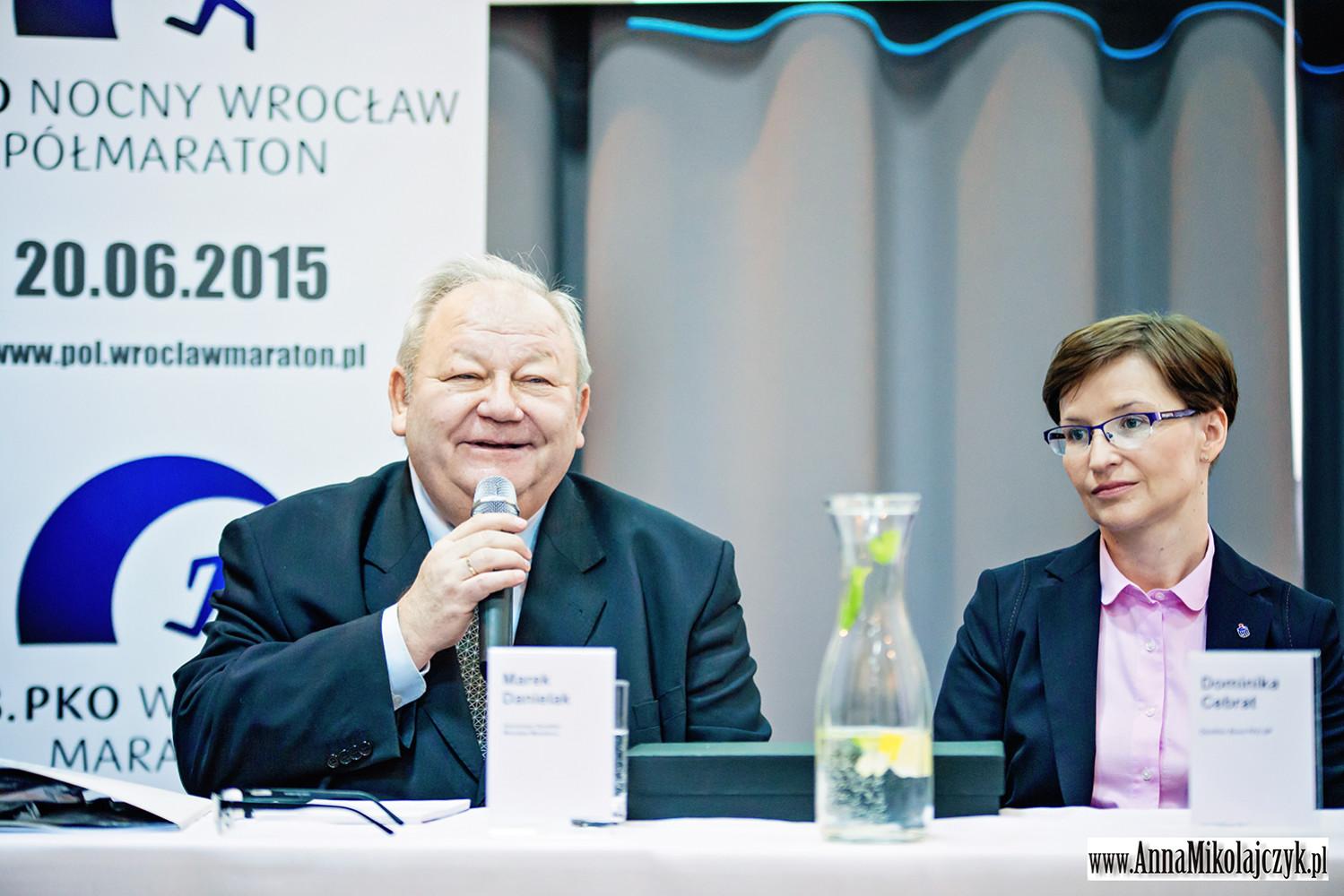 fotografia eventowa Wrocław