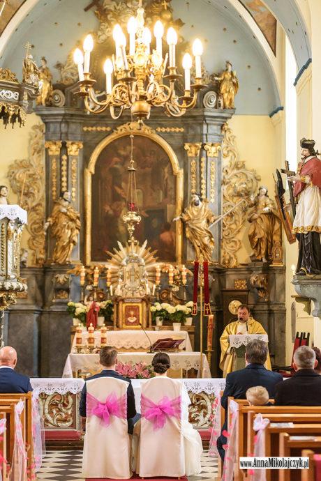 www.annamikolajczyk.pl
