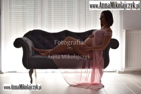 AMN_0362