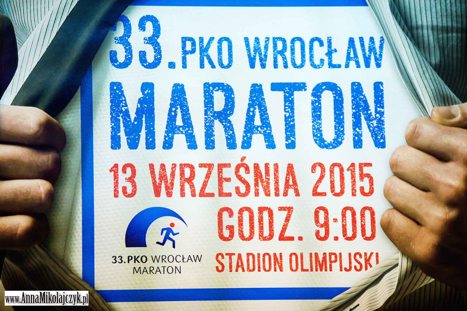 fotografia eventowa Wrocław Dolny Śląsk